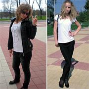 Екатерина Синеок