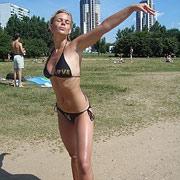 Мария Рогова