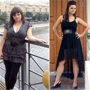 Татьяна Орловская