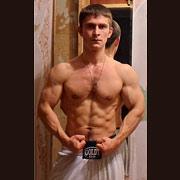 Евгений Карманов