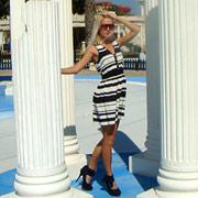 Мария Родионова