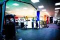 ALEX fitness Лиговский