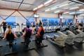Fitness House Basic в Светлановском