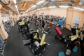 Fitness House на Ладожской