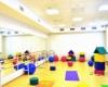 KidnessClub — первый фитнес-клуб для детей