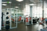 imagethumbs2/shiska-fitness-club003.jpg