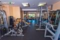 Fitness One Красногорск