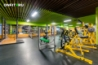 imagethumbs2/wegym_sinitca_fitness_club003.jpg