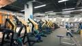 ALEX Fitness Парк