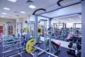 ALEX Fitness Электросталь