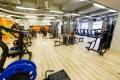 ALEX Fitness Зеленоград