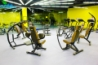 imagethumbs2/come-on-gym-vegas002.jpg