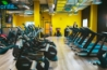 imagethumbs2/come-on-gym-leipcig001.jpg