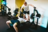 imagethumbs2/come-on-gym-leipcig003.jpg