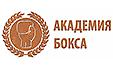 лого 113x65