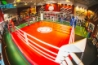 imagethumbs2/boxing_academy001.jpg