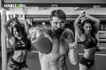 images/boxing&gym001.jpg