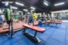 imagethumbs2/ufit_fitness-club002.jpg