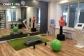 Fit-n-Go на Чертаново фитнес-студия