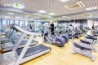 imagethumbs2/kamelot-gym-fitness003.jpg