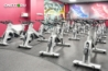 imagethumbs2/golds_gym_lefort003.jpg