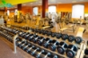 imagethumbs2/golds_gym_lefort_002.jpg