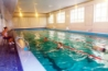 imagethumbs2/swim_fitness_club001.jpg