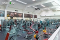images/swim_gym003.jpg