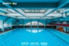 imagethumbs2/swim_gym001.jpg