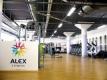 ALEX Fitness МариЭль