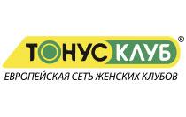 лого 210x133