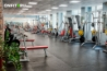 imagethumbs2/world-gym-dubininskaya003.jpg