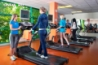 imagethumbs2/art-sport_fitness_club002.jpg
