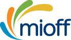 Московский Международный Фитнес и Велнес Фестиваль MIOFF