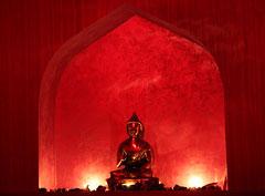 Йога-центр «Лакшми» - новое прочтение йоги!