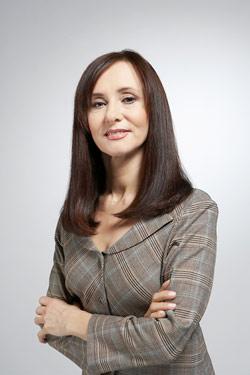Татьяна Бородаенко