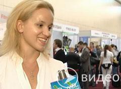 Интервью Анастасии Ермаковой, чемпионки мира по синхронному плаванию