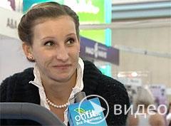 Интервью Екатерины Руцковой, руководителя проекта MIOFF
