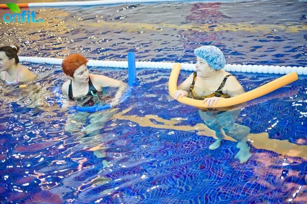 Aqua Twins в