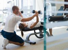 как стать фитнес-инструктором