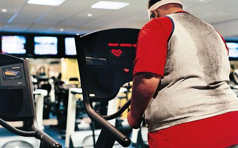 Избыточная масса тела и ожирение: причины возникновения, патогенез, современные принципы и методы коррекции