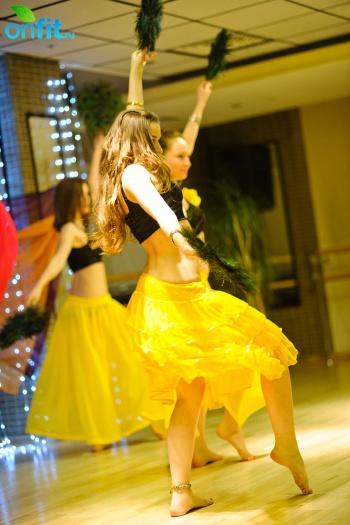 Viva Dance 2011 � ������������ ���������
