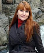 Джемма Подрезова, фитнес-эксперт «Палестра Sport»