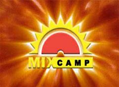 MIX CAMP