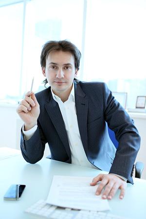 Георгий Летунов: «Для нас нет темных пятен в стратегии развития!»