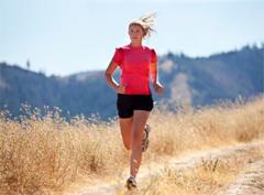 Программа тренировок для похудения может и должна быть индивидуальной
