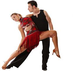 American Style – новый формат танцевальных фитнес-классов
