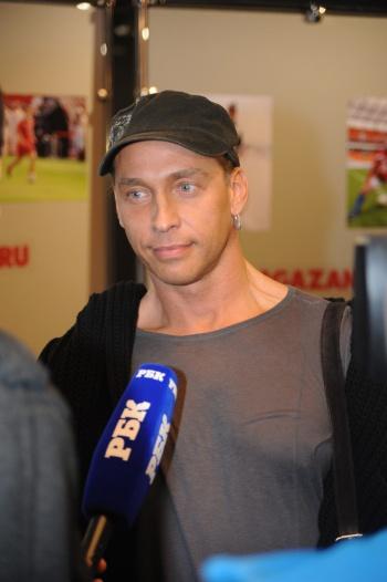 Премия «Лучшие фитнес-клубы 2011»