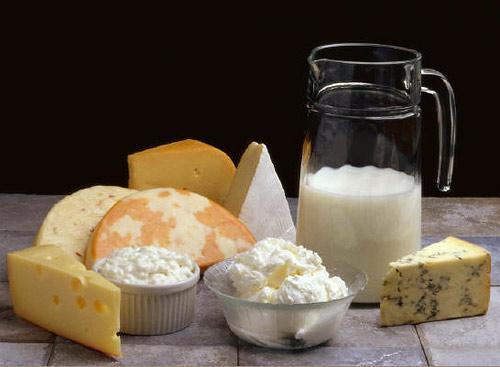 В рационе питания любителя бодибилдинга должны преобладать нежирные продукты с высоким содержанием белка