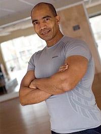 Работа фитнес-инструктора открывает большие перспективы